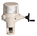 Promation PL Series Valve actuator