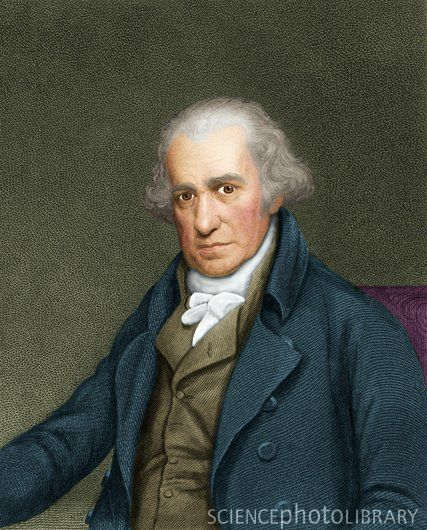 Happy Birthday James Watt 1736 Valve Inventor Amp Steam