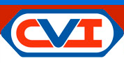 Champion Valve Logo