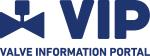 Valve Information Portal-Final