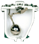 crispin air valve