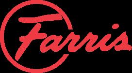Farris Relief Valves