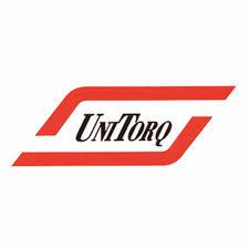 UniTorq Actuators