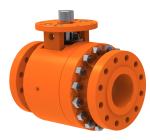 accuseal slurry valve